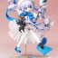 Is the order a Magical Girl? - Magical Girl Chino 1/7 Complete Figure(Pre-order) thumbnail 5