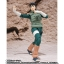 Naruto Shippuuden - Rock Lee - S.H.Figuarts (Limited Pre-order) thumbnail 4