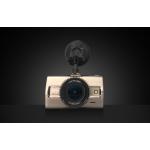 กล้องติดรถยนต์ Proof-Platinum II