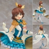 THE IDOLM@STER Cinderella Girls - Mio Honda Crystal Night Party Ver. 1/8 Complete Figure(Pre-order)