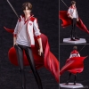 "1/8 Yexiu in ""Master of Skill"" 1.0 Complete Figure(Pre-order)"