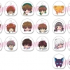 Toy'sworks Collection Niitengo Clip - Cardcaptor Sakura 10Pack BOX(Pre-order)