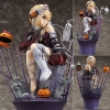 THE IDOLM@STER Cinderella Girls - Koume Shirasaka Halloween Nightmare Ver. 1/7 Complete Figure(Pre-order)