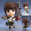 Nendoroid - Kantai Collection -Kan Colle- Fubuki Kai Ni(Pre-order)