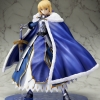 Fate/Grand Order - Saber Arturia Pendragon 1/7 Scale Figure Standard Edition (Limited Pre-order)