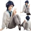 Palmate - Sanrio Danshi: Yu Mizuno Complete Figure(Pre-order)
