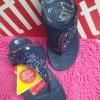 รองเท้า fitflop ไซส์ 36-40 No.FF021