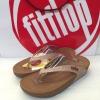 รองเท้า fitflop ไซส์ 36-40 No.FF103