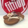 รองเท้า fitflop ไซส์ 36-40 No.FF100
