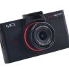 กล้องติดรถยนต์ Vico-MF3 แถม CPL Filter