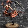 Date A Live II - Kurumi Tokisaki 1/7 Complete Figure(Pre-order)