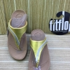 รองเท้า fitflop ไซส์ 36-40 No.FF064
