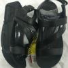 รองเท้า fitflop ไซส์ 36-40 No.FF131