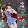 The Legend of Sword and Fairy statuette 1/7 Zhao Linger (Pre-order)