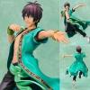 Uta no Prince-sama Maji LOVE 1000% - Cecil Aijima 1/8 Complete Figure(Pre-order)