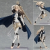 figma - Fire Emblem Fates: Corrin (Female)(Pre-order)