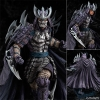 Teenage Mutant Ninja Turtles - Shredder Complete Figure(Pre-order)
