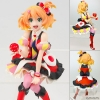 SiP Doll -Sitting Pose Doll- Macross Delta: Freyja Wion Complete Figure(Pre-order)