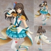 THE IDOLM@STER Cinderella Girls - Rin Shibuya Crystal Night Party Ver. 1/8 Complete Figure(Pre-order)