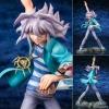 ARTFX J - Yu-Gi-Oh! Duel Monsters: Yami Bakura 1/7 Complete Figure(Pre-order)