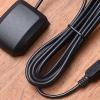 GPS Module สำหรับ กล้องติดรถยนต์ Vico-Marcus