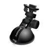 Suction Mount สำหรับ กล้องติดรถยนต์ Transcend DrivePro