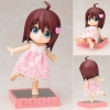 Cu-poche Friends - Anne Posable Figure(Pre-order)