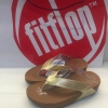 รองเท้า fitflop ไซส์ 36-40 No.FF145