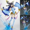 Tales of Mountains and Seas - Jou Shousen Kyouketsu Sourin ver. 1/8 Complete Figure(Pre-order)
