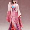 Megumi Kato Kimono Version 1/8 Scale Figure (Pre-order)
