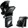 กล้อง Shadow Recorder รุ่น GT450W ฟังก์ชั่น WDR คมชัดแม้ในที่มืด