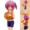 RO-KYU-BU! SS - Tomoka Minato -Bib Ver.- 1/7 Complete Figure(Pre-order)