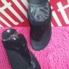 รองเท้า fitflop ไซส์ 36-40 No.FF019