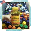 Bee propolis-royel jelly