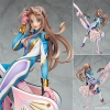 Oh My Goddess! - Belldandy Me, My Girlfriend and Our Ride Ver. 1/8 Complete Figure(Pre-order)