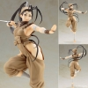 STREET FIGHTER BISHOUJO - Ibuki 1/7 Complete Figure(Pre-order)