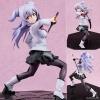 Gakusen Toshi Asterisk - Kirin Toudou 1/8 Complete Figure(Pre-order)
