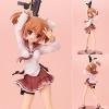 Aria the Scarlet Ammo AA - Akari Mamiya 1/8 Complete Figure(Pre-order)