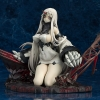 Kantai Collection ~Kan Colle~ - Kouwan Seiki (Harbour Princess) - Wonderful Hobby Selection - 1/8 (Limited Pre-order)