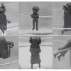 "PUTITTO SERIES - PUTITTO ""Sadako vs Kayako"" 8Pack BOX(Pre-order)"