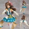 THE IDOLM@STER Cinderella Girls - Uzuki Shimamura Crystal Night Party Ver. 1/8 Complete Figure(Pre-order)