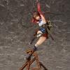 [Bonus] Kabaneri of the Iron Fortress - Mumei 1/7 Complete Figure(Pre-order)