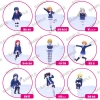 PUTITTO series - Love Live! 9Pack BOX(Pre-order)