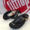 รองเท้า fitflop ไซส์ 36-40 No.FF073