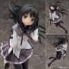 Puella Magi Madoka Magica the Movie - Homura Akemi -The Beginning Story/The Everlasting- 1/8 Complete Figure(Pre-order)