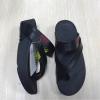 รองเท้า fitflop ไซส์ 36-40 No.FF058