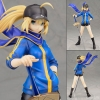 Fate/stay night - Heroine X 1/7 Complete Figure(Pre-order)
