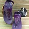 รองเท้า fitflop ไซส์ 36-40 No.FF027