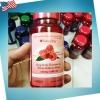 Raspberry Ketones(Puritan's Pride)