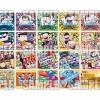 Osomatsu-san - Trading Mini Shikishi vol.1 12Pack BOX(Pre-order)